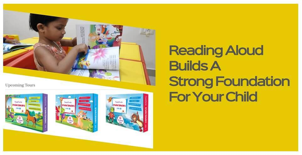 eading-Aloud-Builds-A-Strong-Foundation-For-Your-Child
